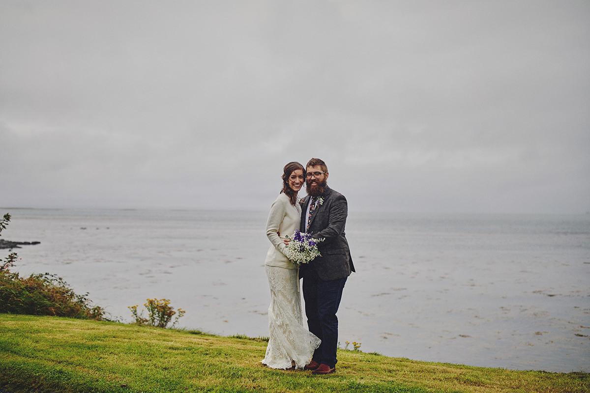 Destination Wedding Ireland123 - Destination Wedding Ireland - Picture Perfect!