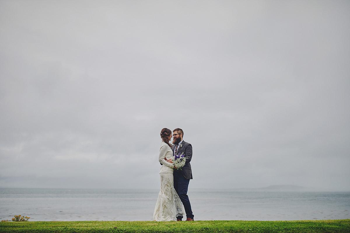Destination Wedding Ireland124 - Destination Wedding Ireland - Picture Perfect!