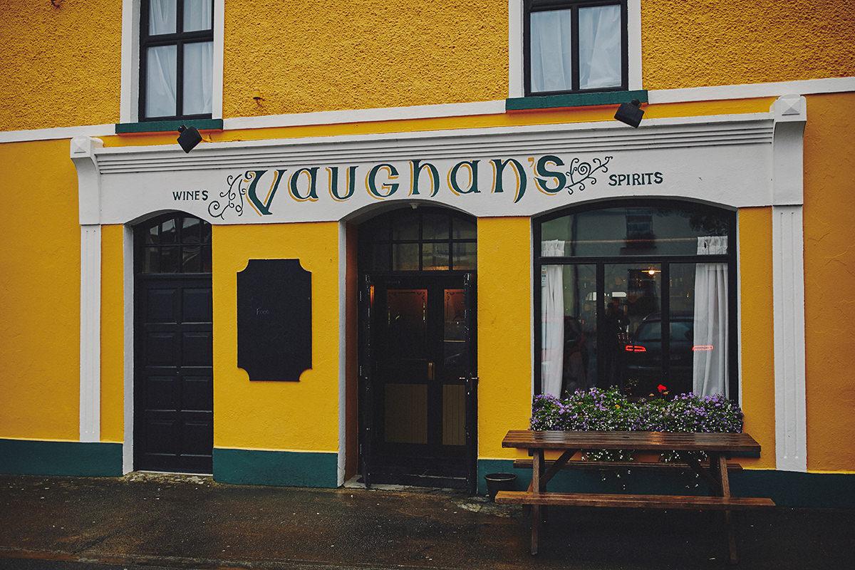 Destination Wedding Ireland125 - Destination Wedding Ireland - Picture Perfect!