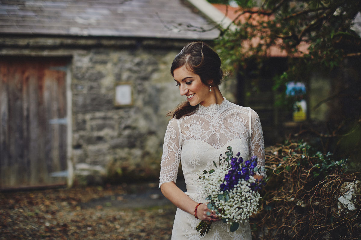 Perfect Location for Wedding Photographs in Ireland 9