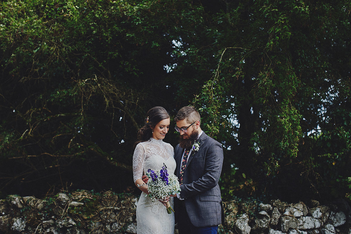 The Ultimate Guide to find the Perfect Location for Wedding Photographs in Ireland 10