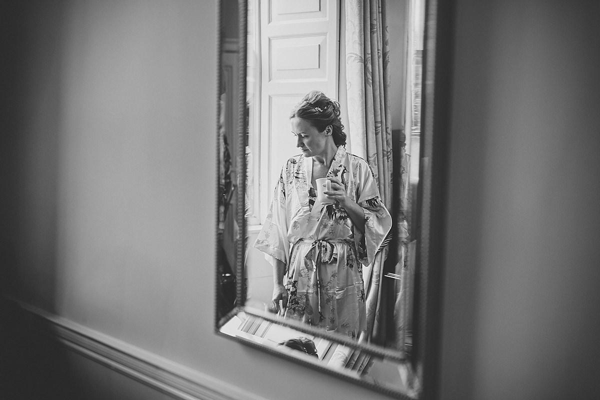 Cloughjordan House Wedding - Alternative Venue 42