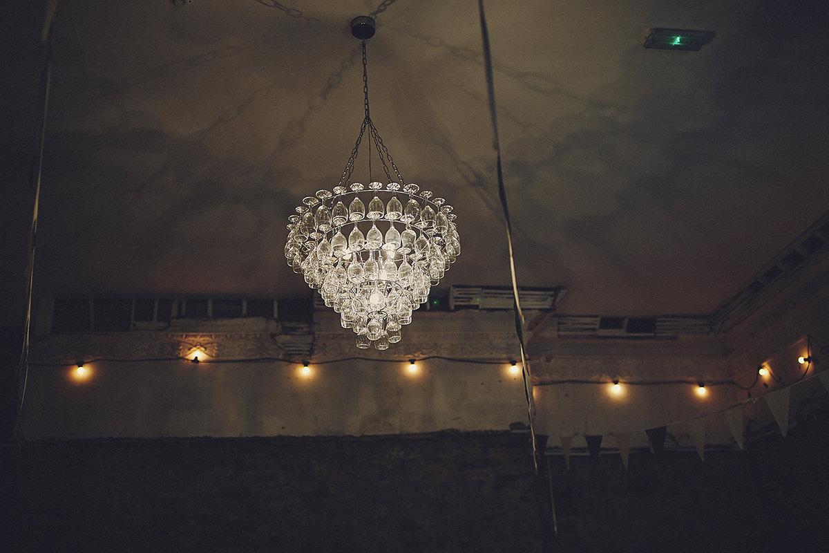 Cloughjordan House Wedding - Alternative Venue 52