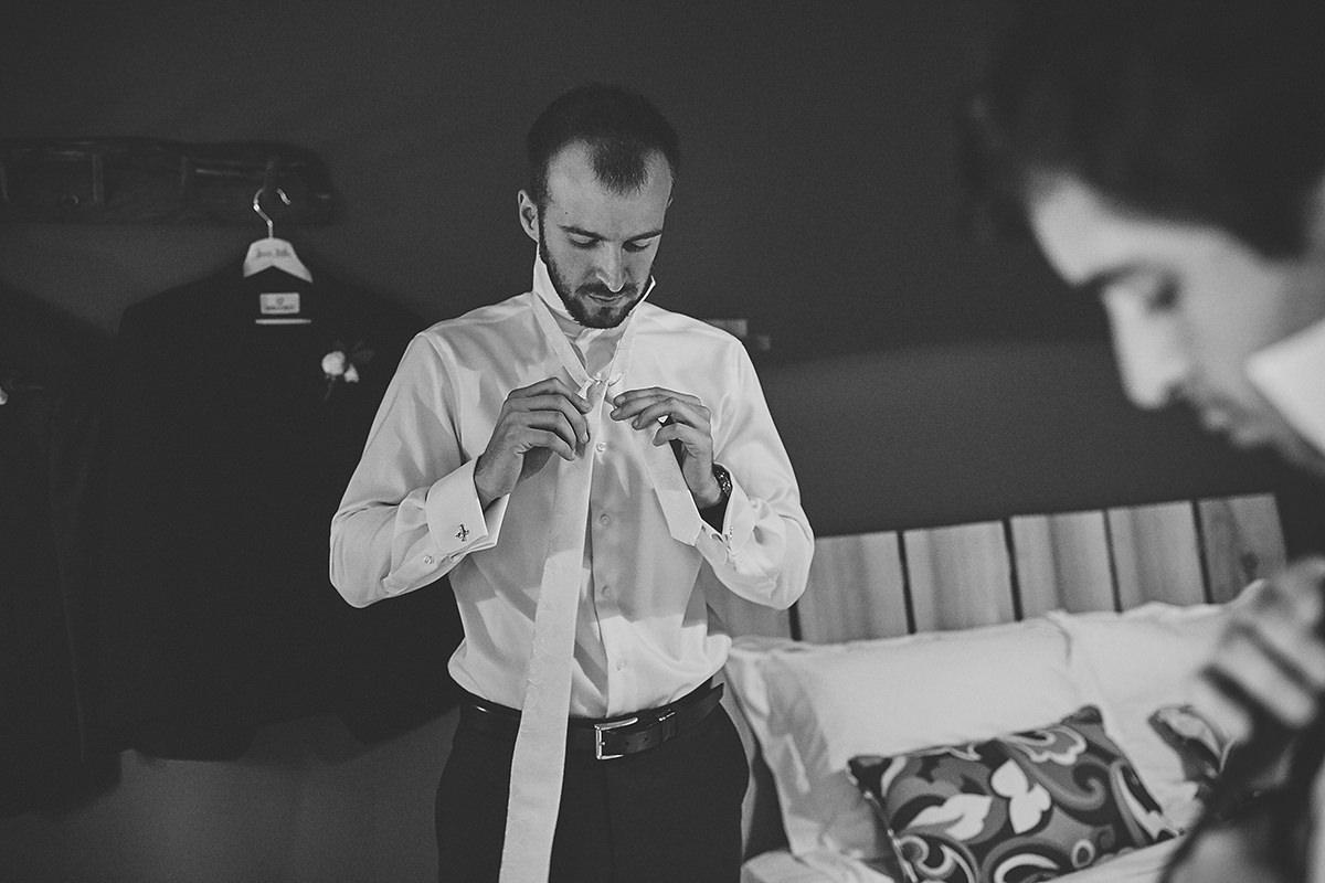 Cloughjordan House Wedding - Alternative Venue 59