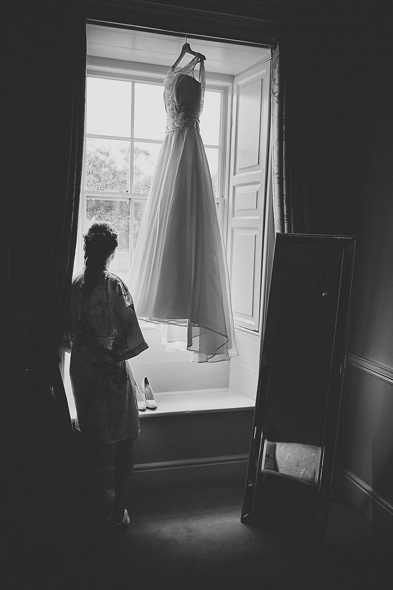 Cloughjordan House Wedding - Alternative Venue 60