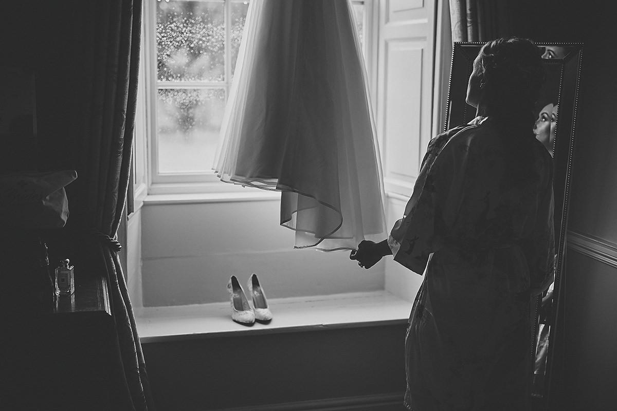 Cloughjordan House Wedding - Alternative Venue 61