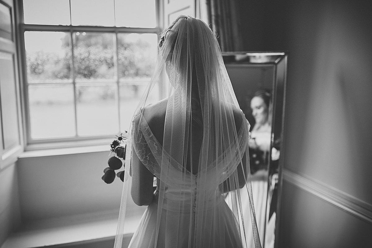 Cloughjordan House Wedding - Alternative Venue 65