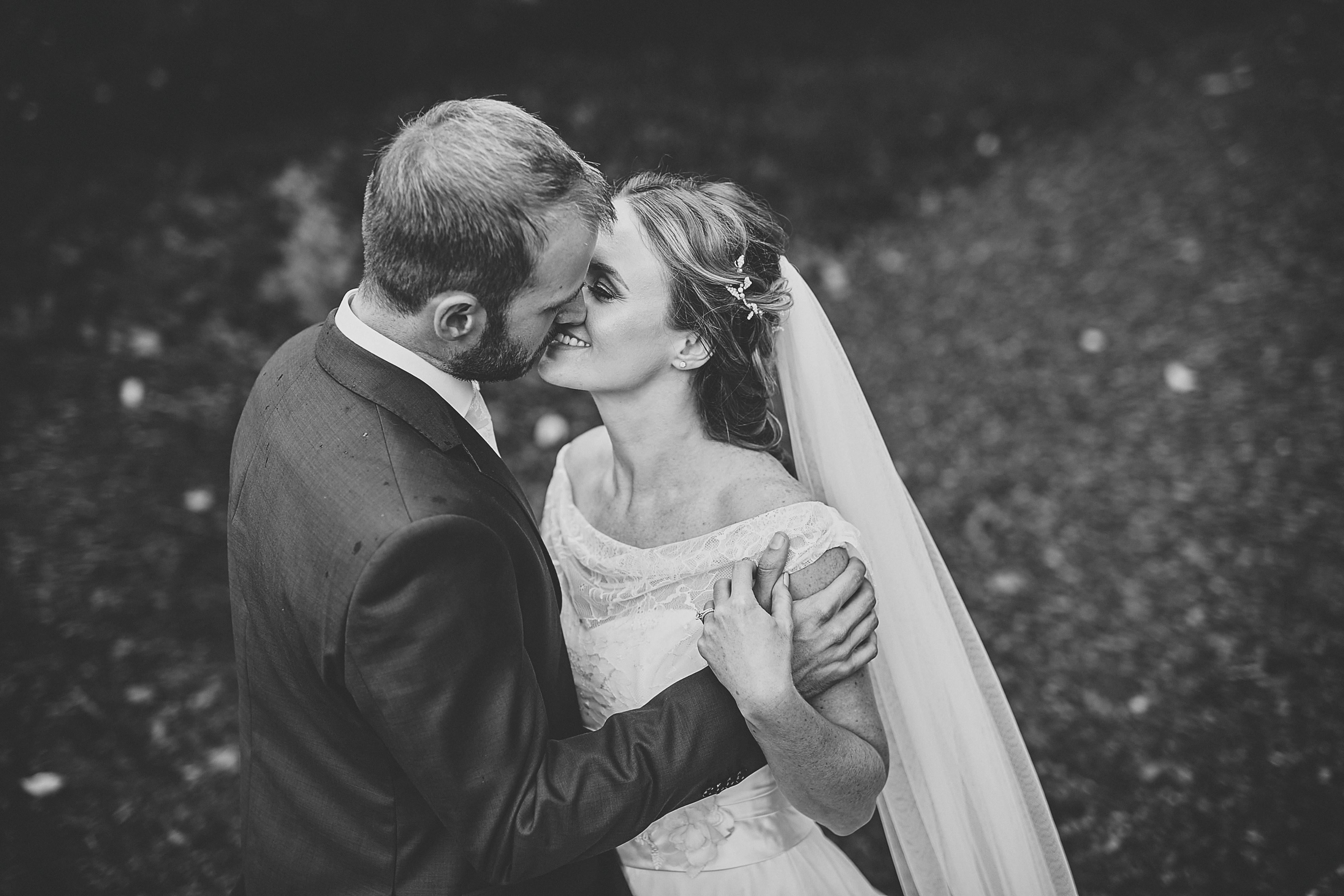 Cloughjordan House weddding105 - Cloughjordan House Wedding - Alternative Venue