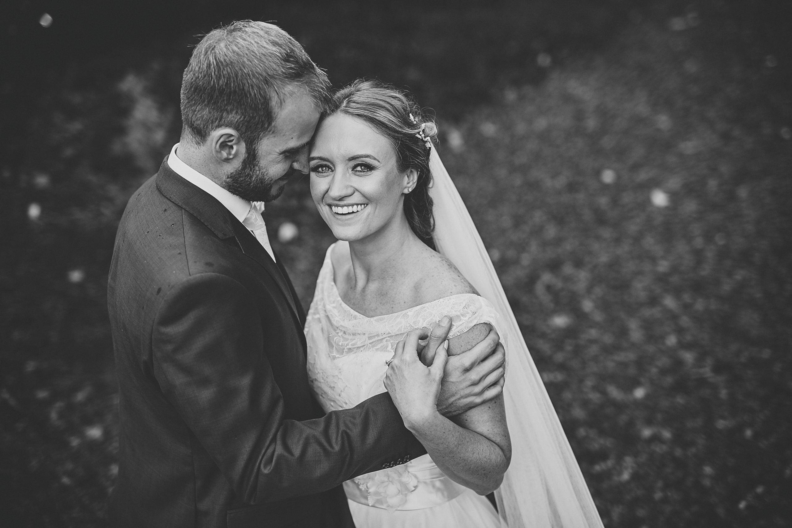 Cloughjordan House Wedding - Alternative Venue 106