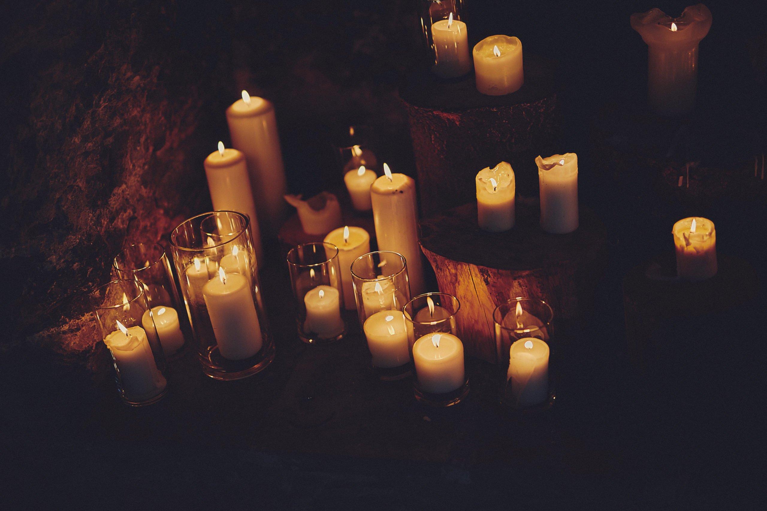 Cloughjordan House Wedding - Alternative Venue 119