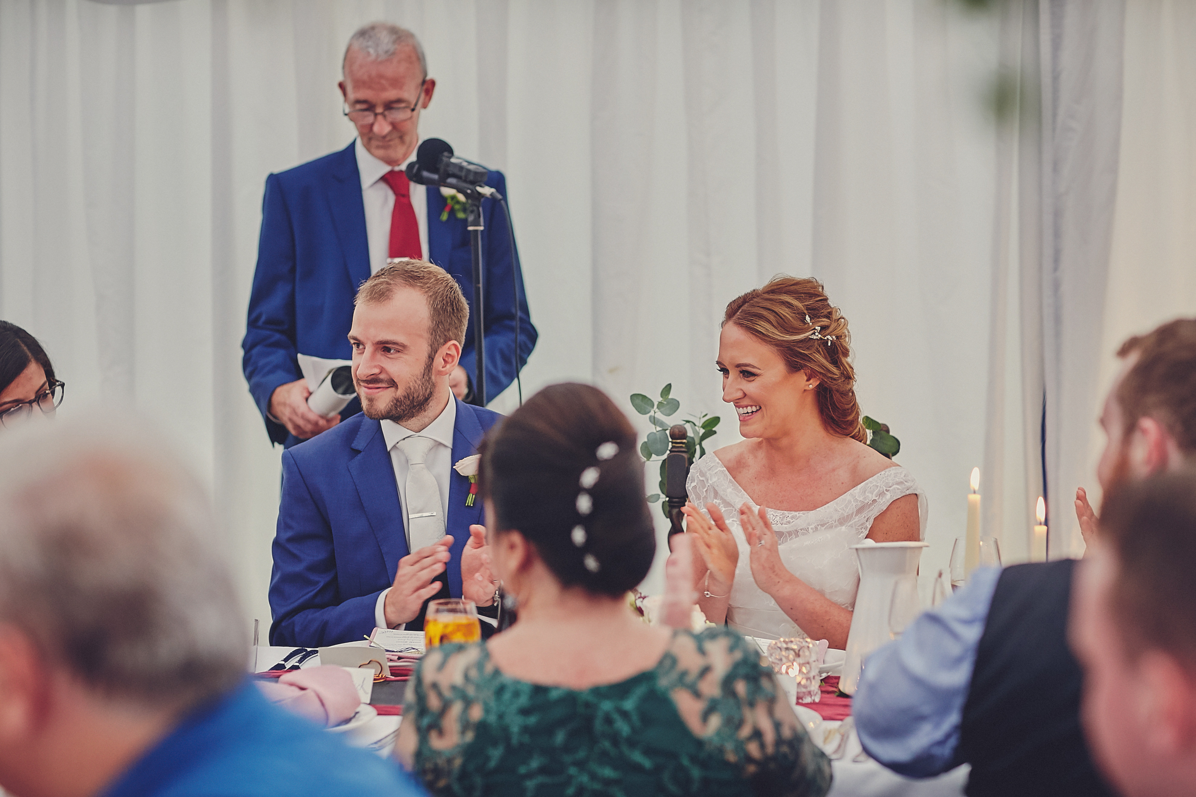Cloughjordan House weddding132 - Cloughjordan House Wedding - Alternative Venue
