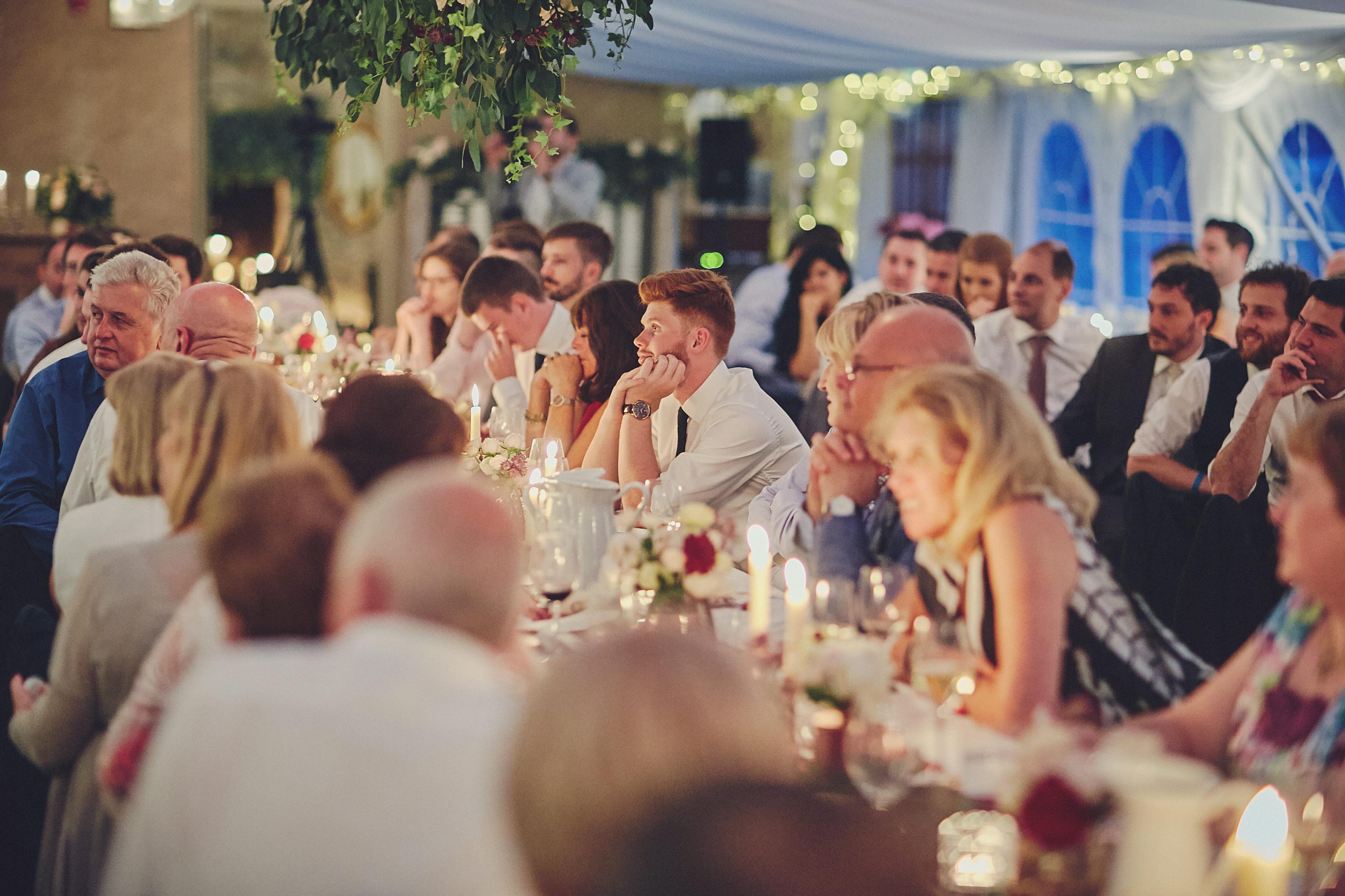 Cloughjordan House weddding143 - Cloughjordan House Wedding - Alternative Venue