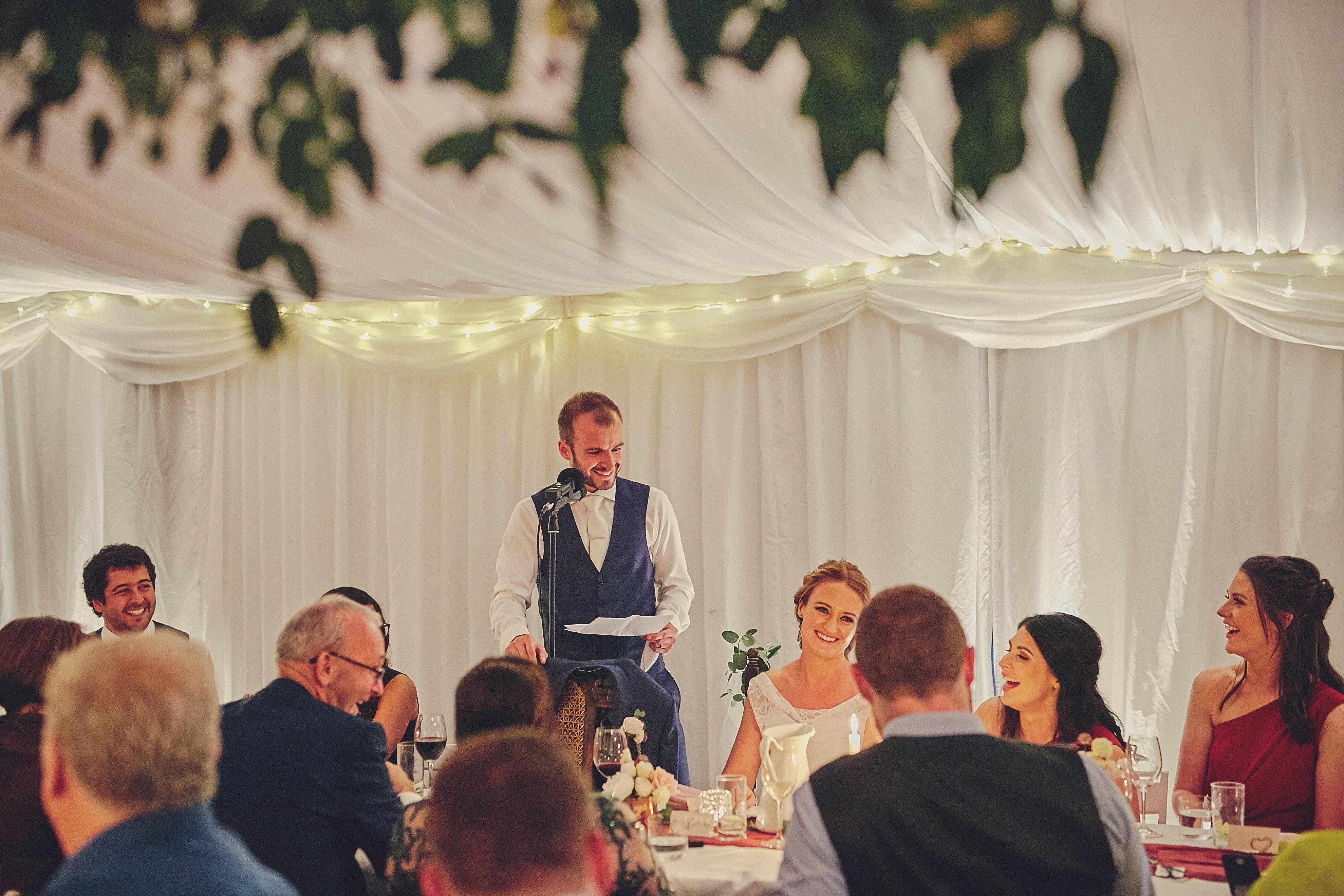 Cloughjordan House weddding144 - Cloughjordan House Wedding - Alternative Venue