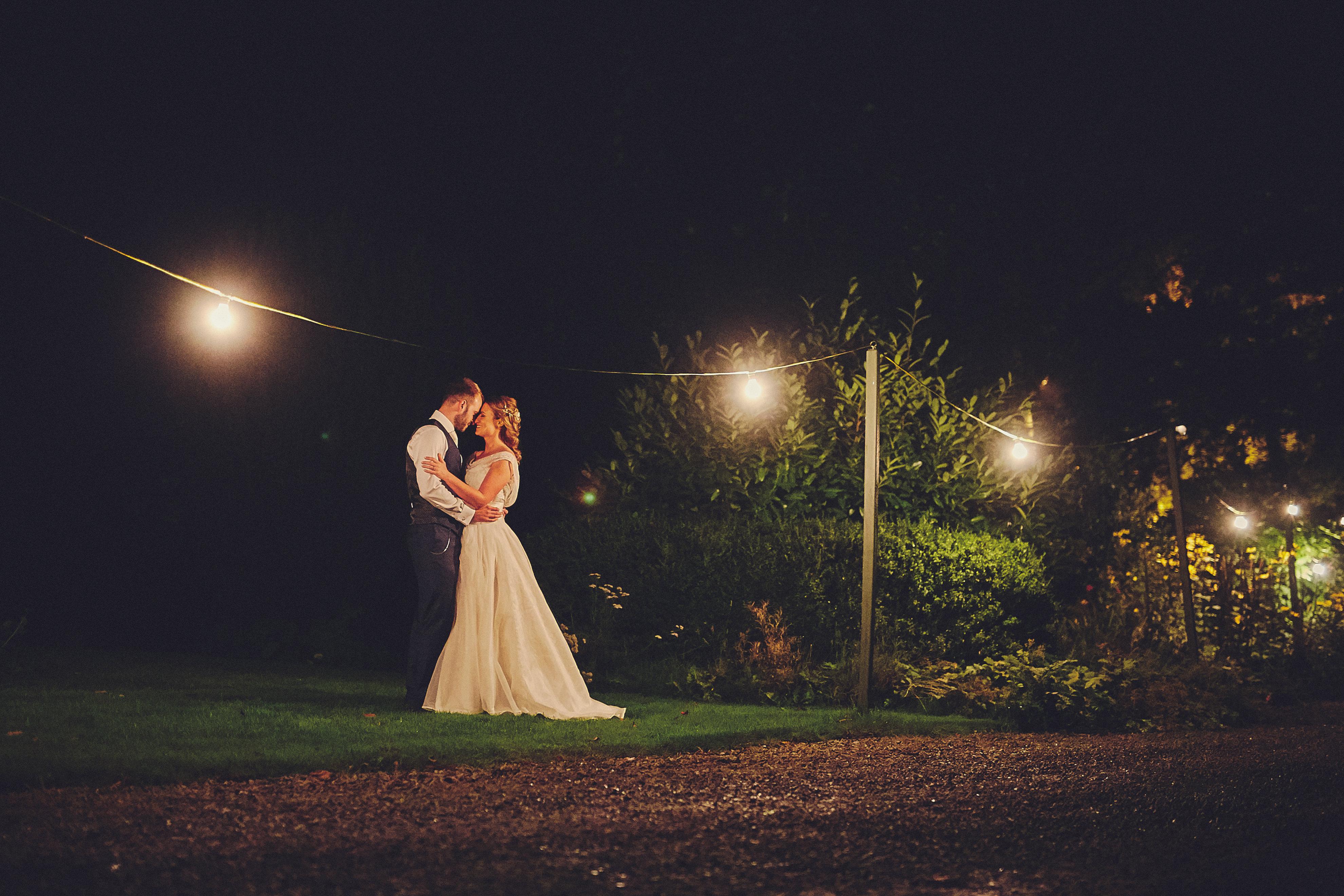 Cloughjordan House weddding151 1 - Cloughjordan House Wedding - Alternative Venue