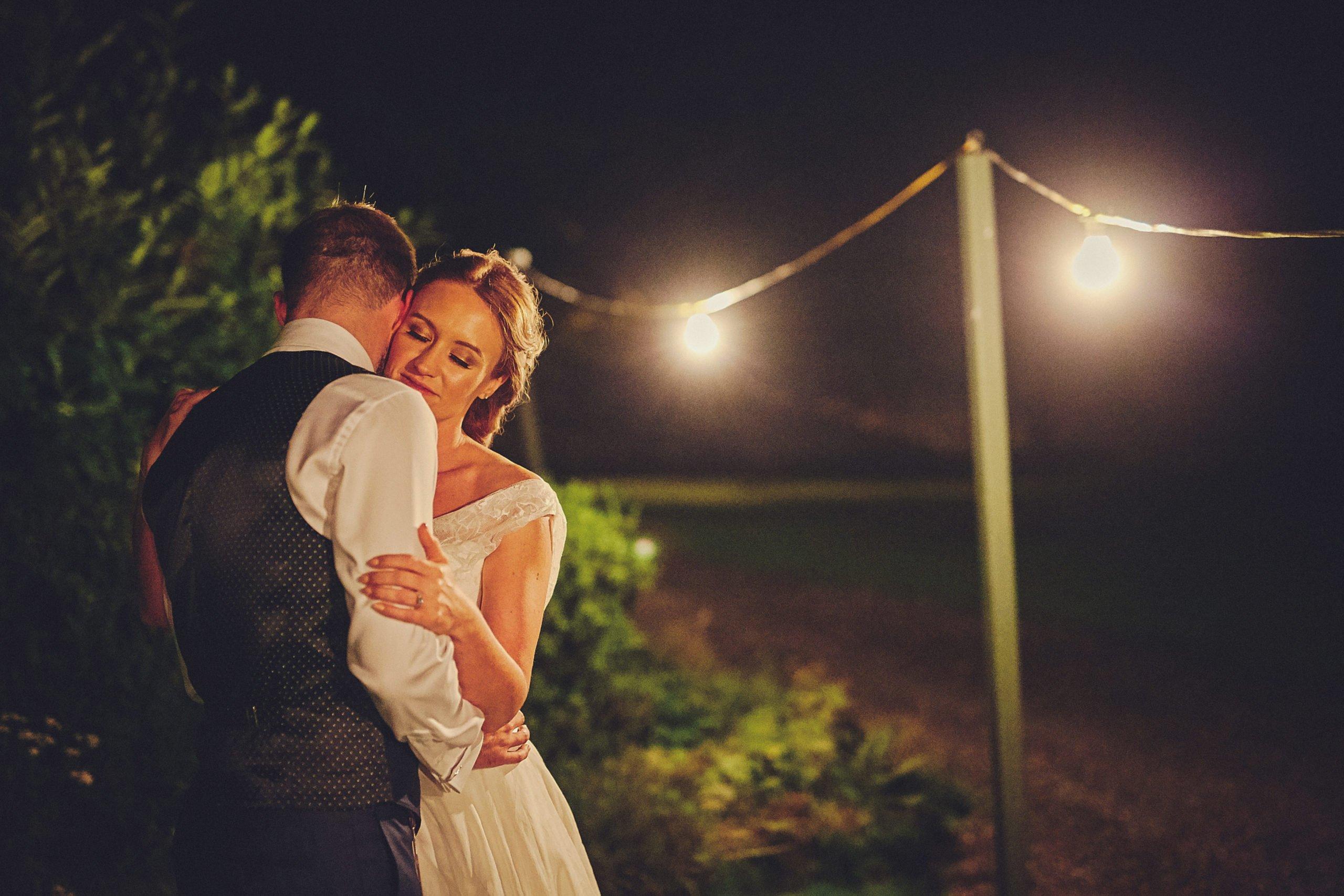 Cloughjordan House Wedding - Alternative Venue 142