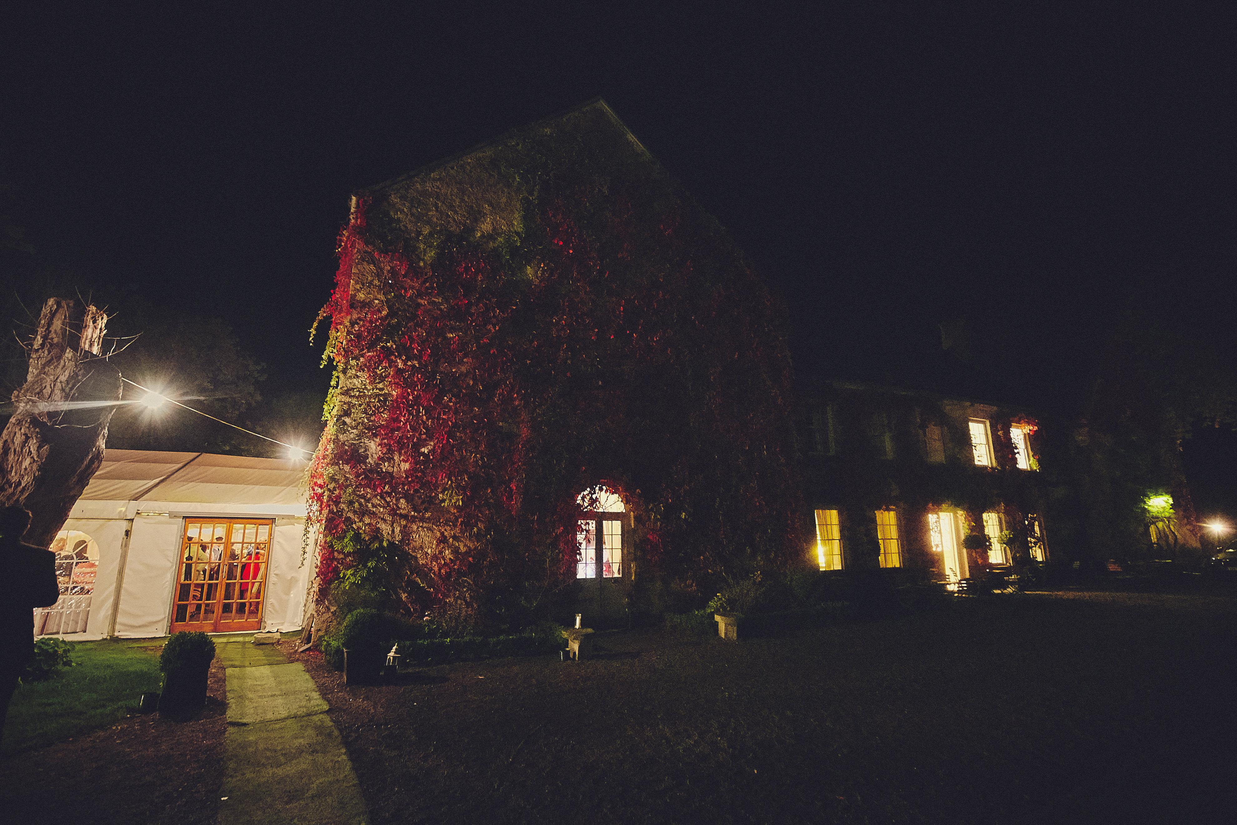 Cloughjordan House weddding171 - Cloughjordan House Wedding - Alternative Venue