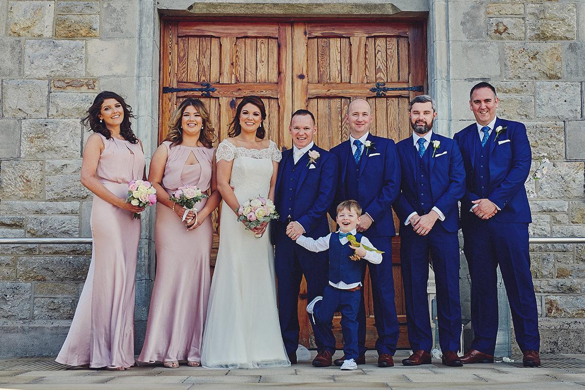 Bridesmaid dress colour palette21 - Choosing the colour palette for your Bridesmaid Dresses