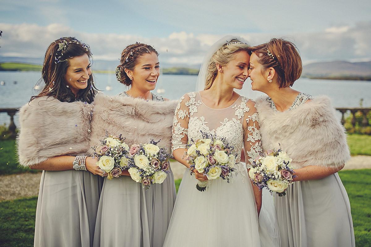 Bridesmaid dress colour palette23 - Choosing the colour palette for your Bridesmaid Dresses