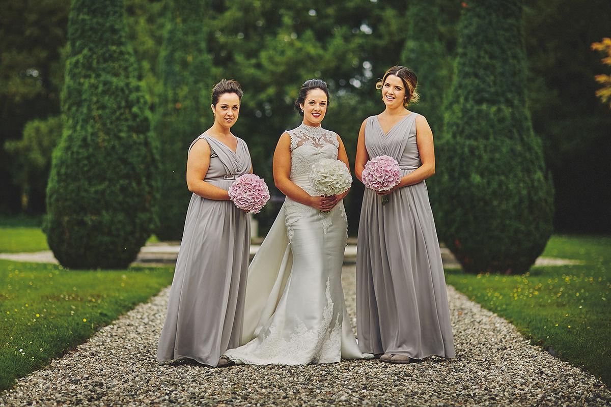Bridesmaid dress colour palette35 - Choosing the colour palette for your Bridesmaid Dresses