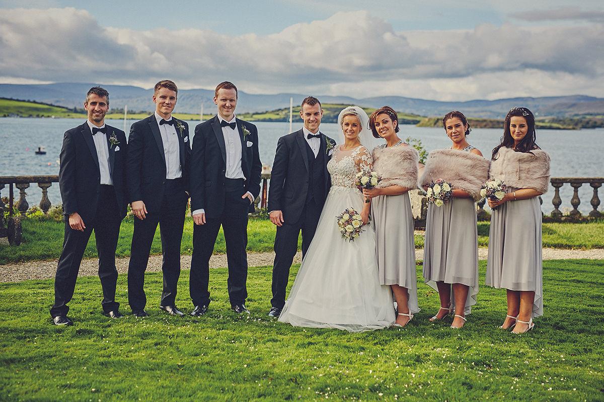 Bridesmaid dress colour palette41 - Choosing the colour palette for your Bridesmaid Dresses
