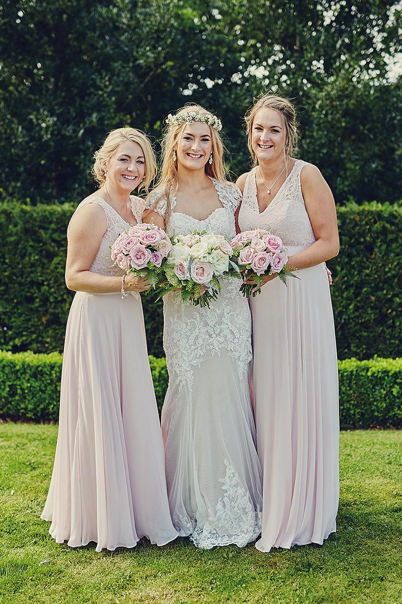 Bridesmaid dress colour palette43 - Choosing the colour palette for your Bridesmaid Dresses