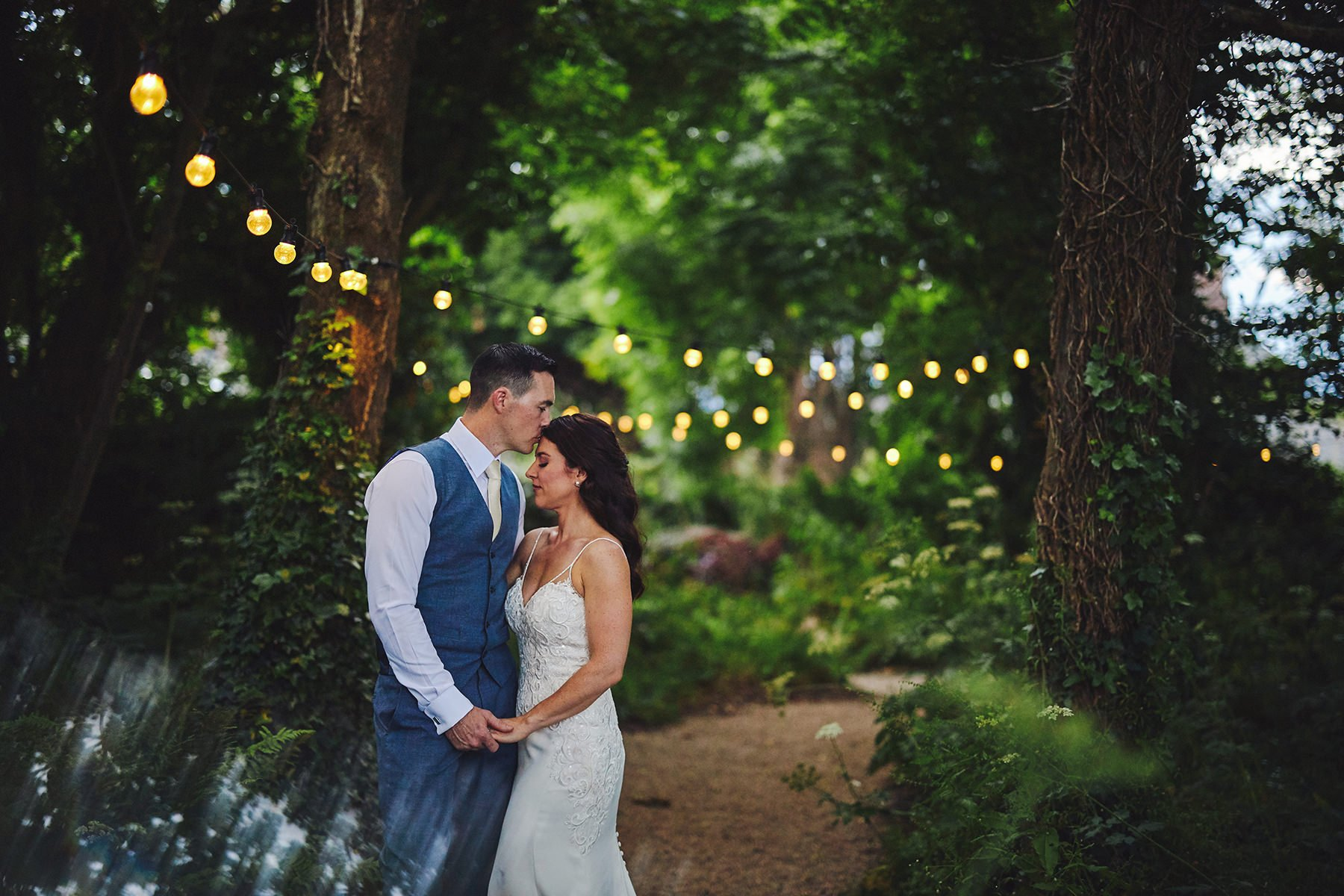 Segrave Barns Dunany. Barn Wedding Ireland 57