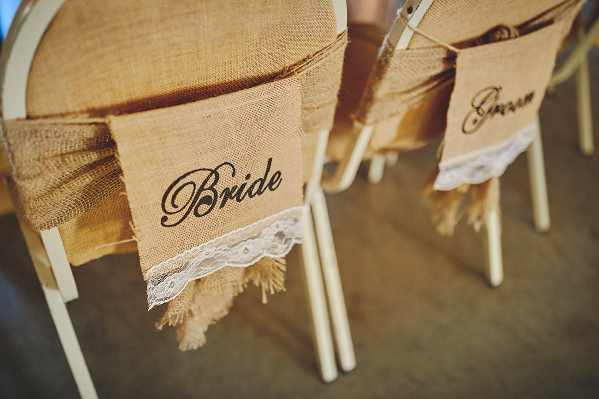 Segrave Barns Dunany. Barn Wedding Ireland 5