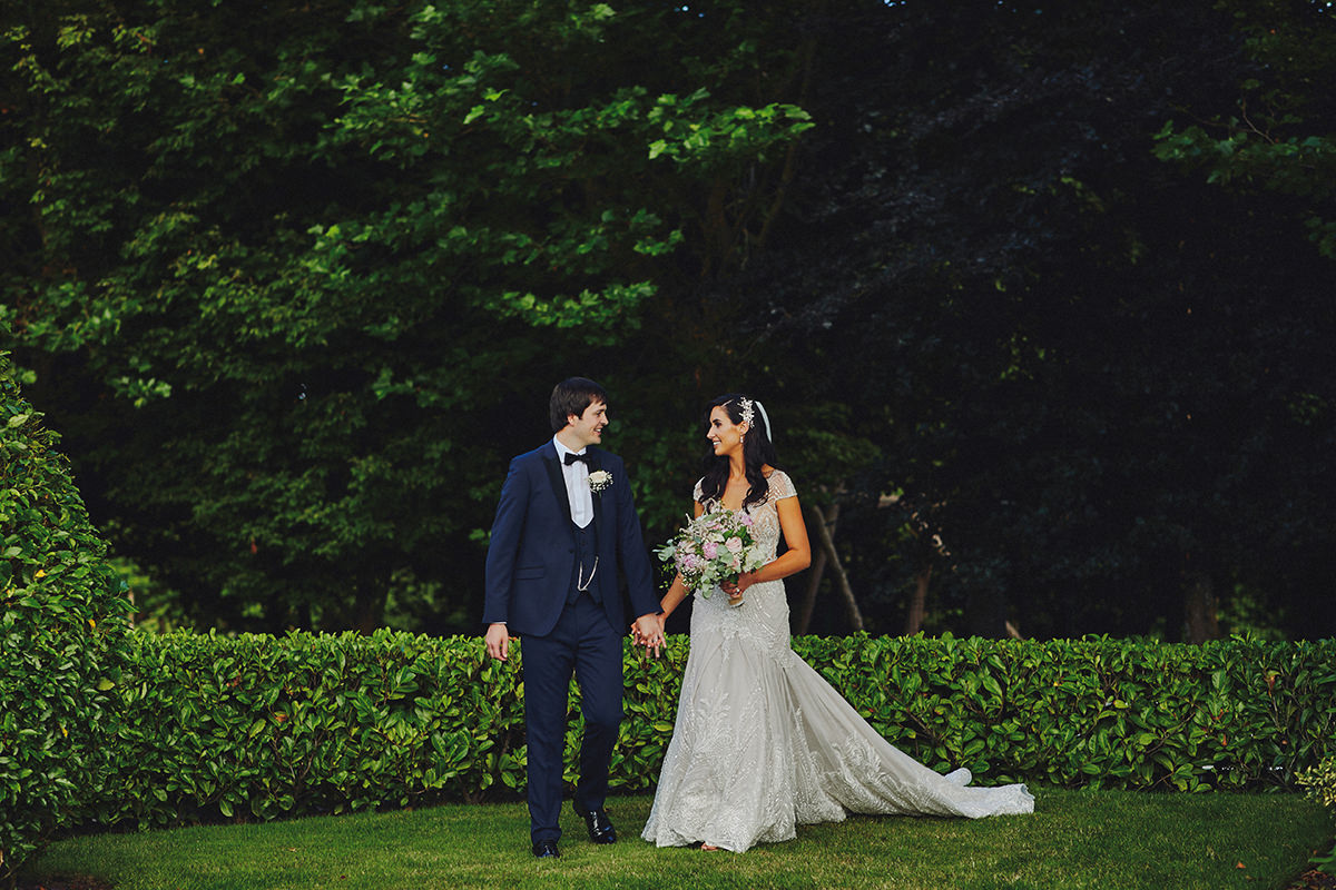 Mount Wolseley Wedding photos