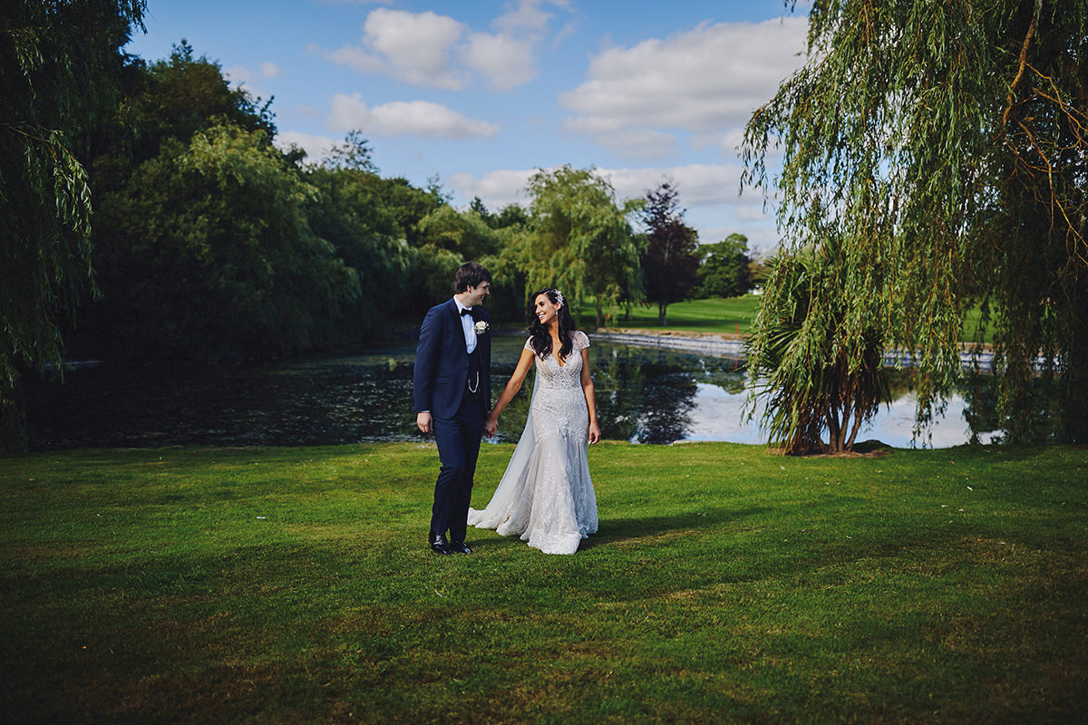 Mount Wolseley Wedding photographer