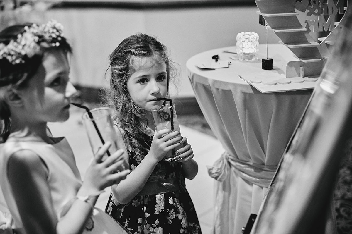 Mount Wolseley Wedding 52