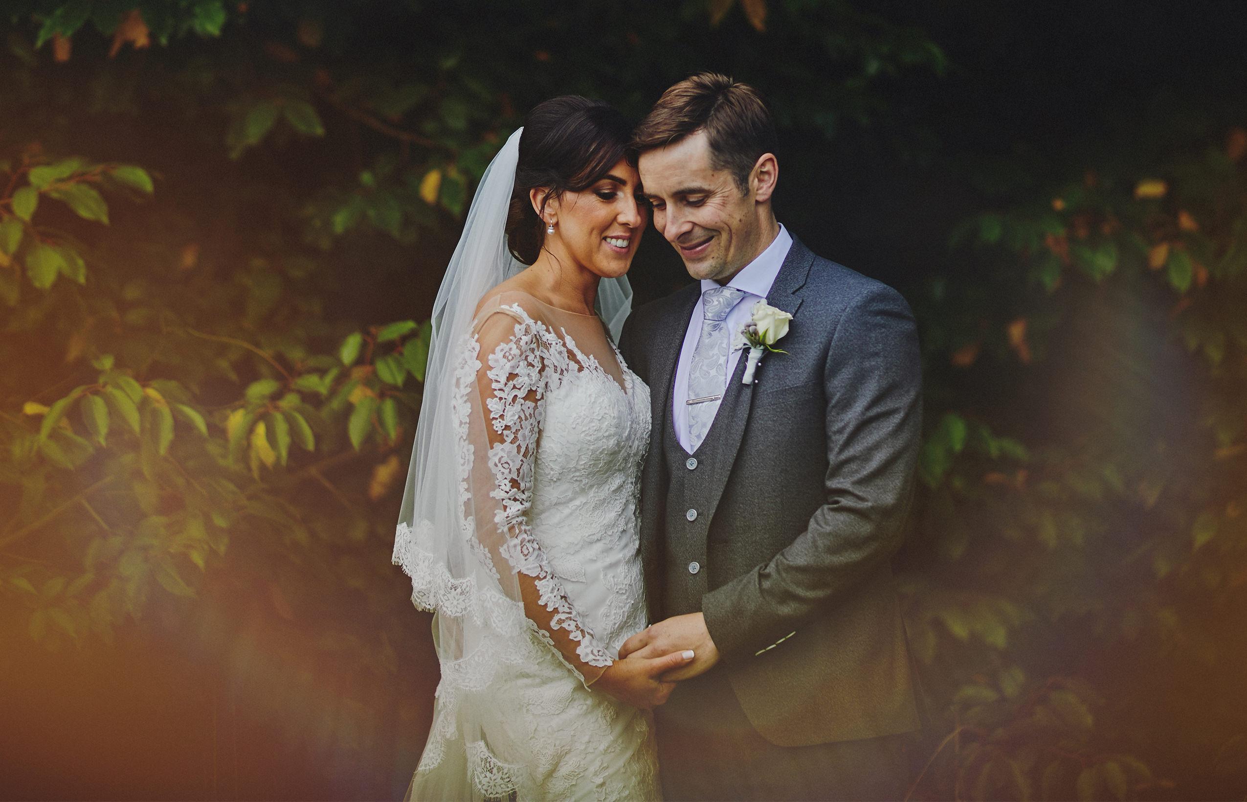 Keadeen Hotel Wedding Kildare Emo Court House photos
