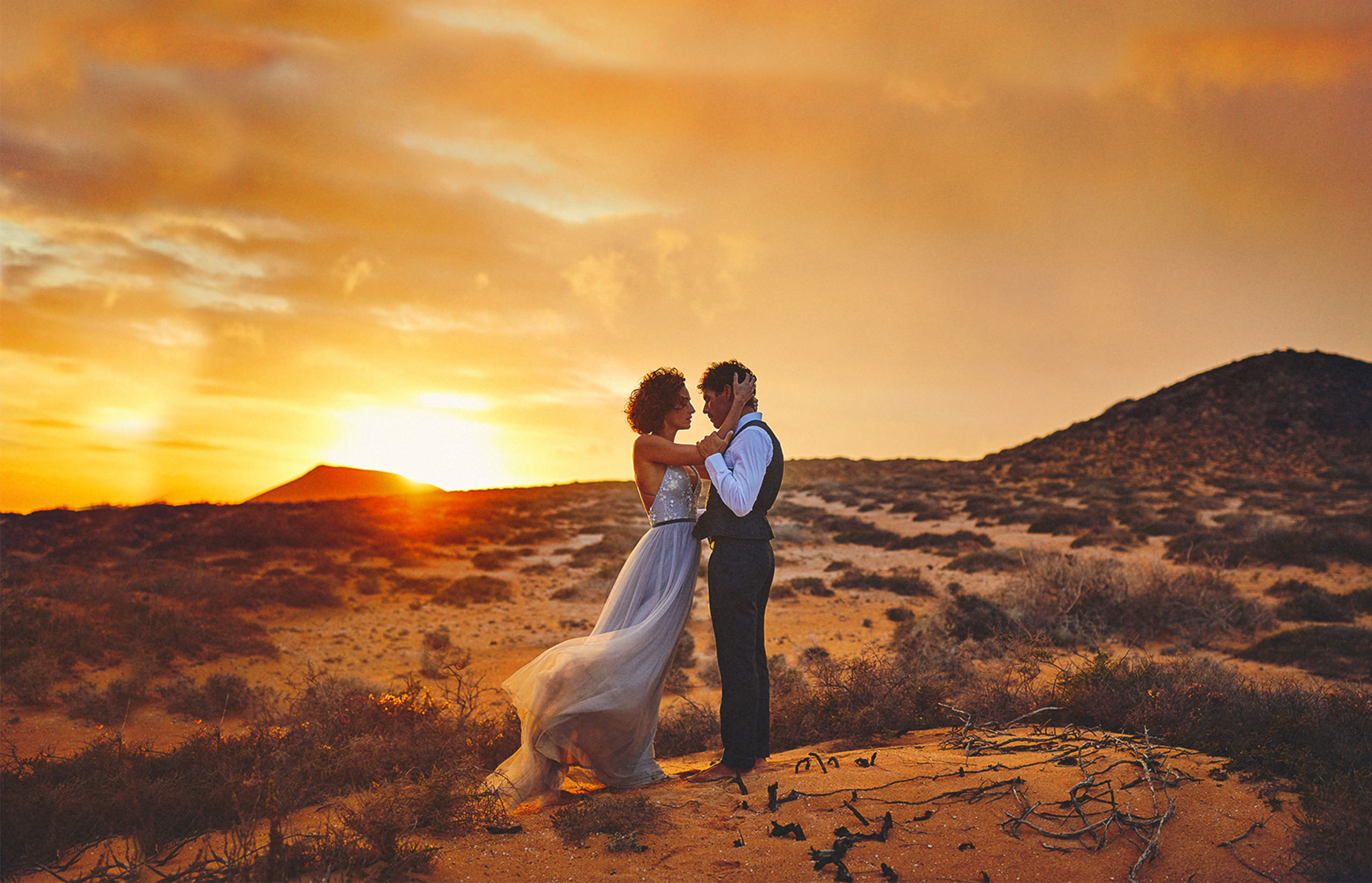 Wedding Photographer Dublin, Ireland , Wicklow, Kildare DKPHOTO