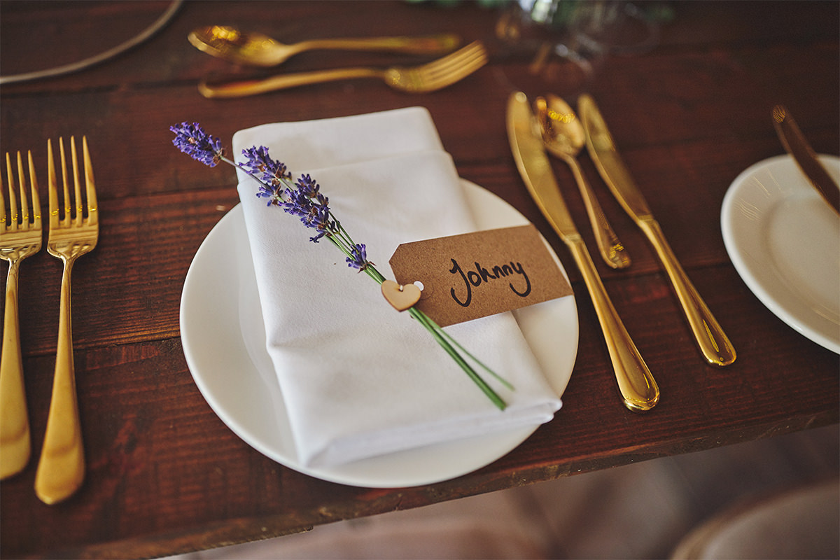 Ballintubbert Gardens and House Wedding 22
