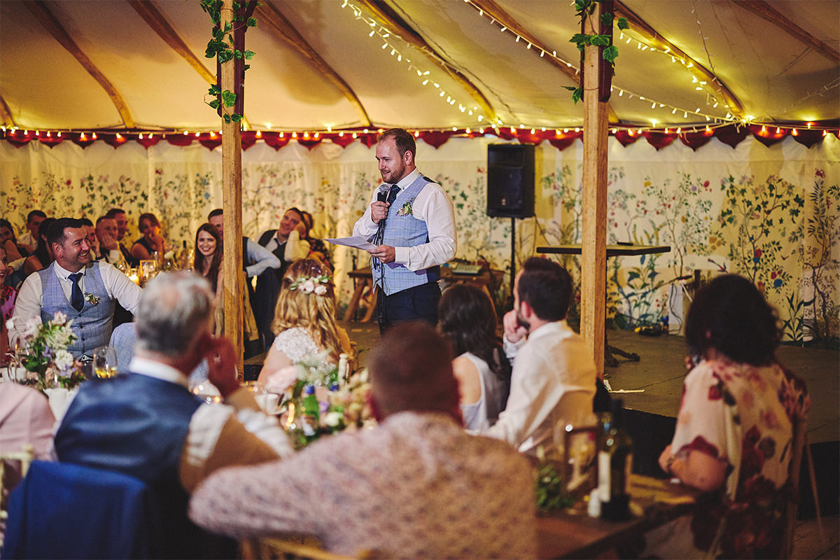 Ballintubbert Gardens and House Wedding 100