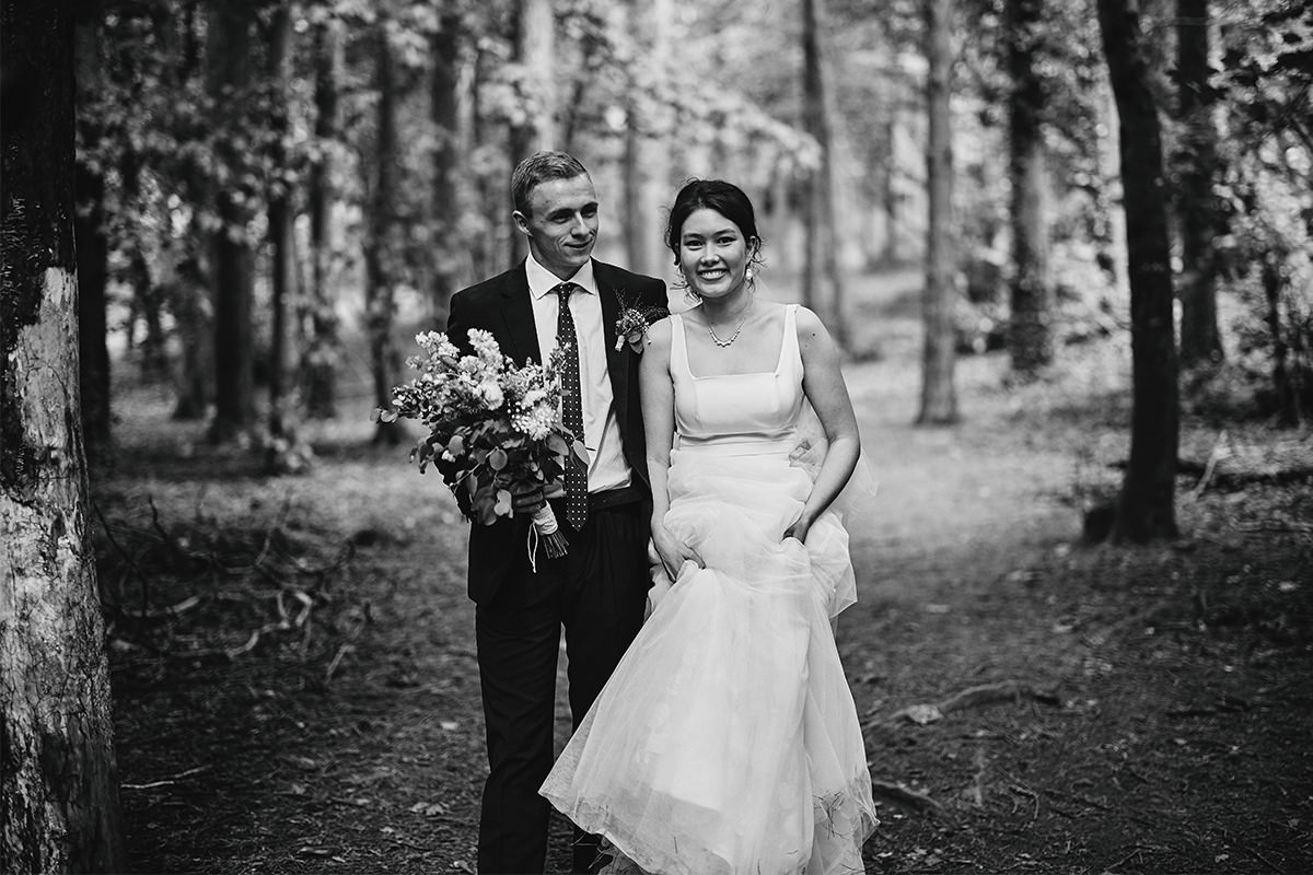 Old Yard Rustic Barn Wedding Carlow 58