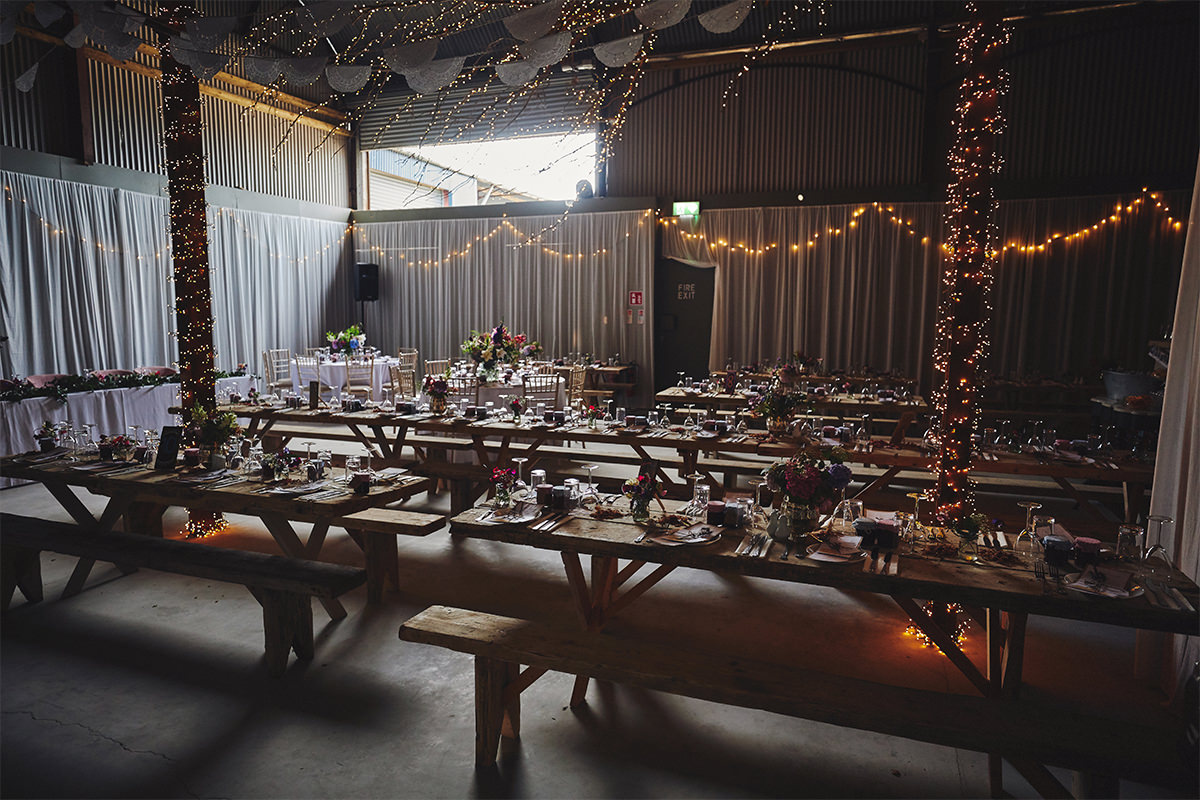 Old Yard Rustic Barn Wedding Carlow 83