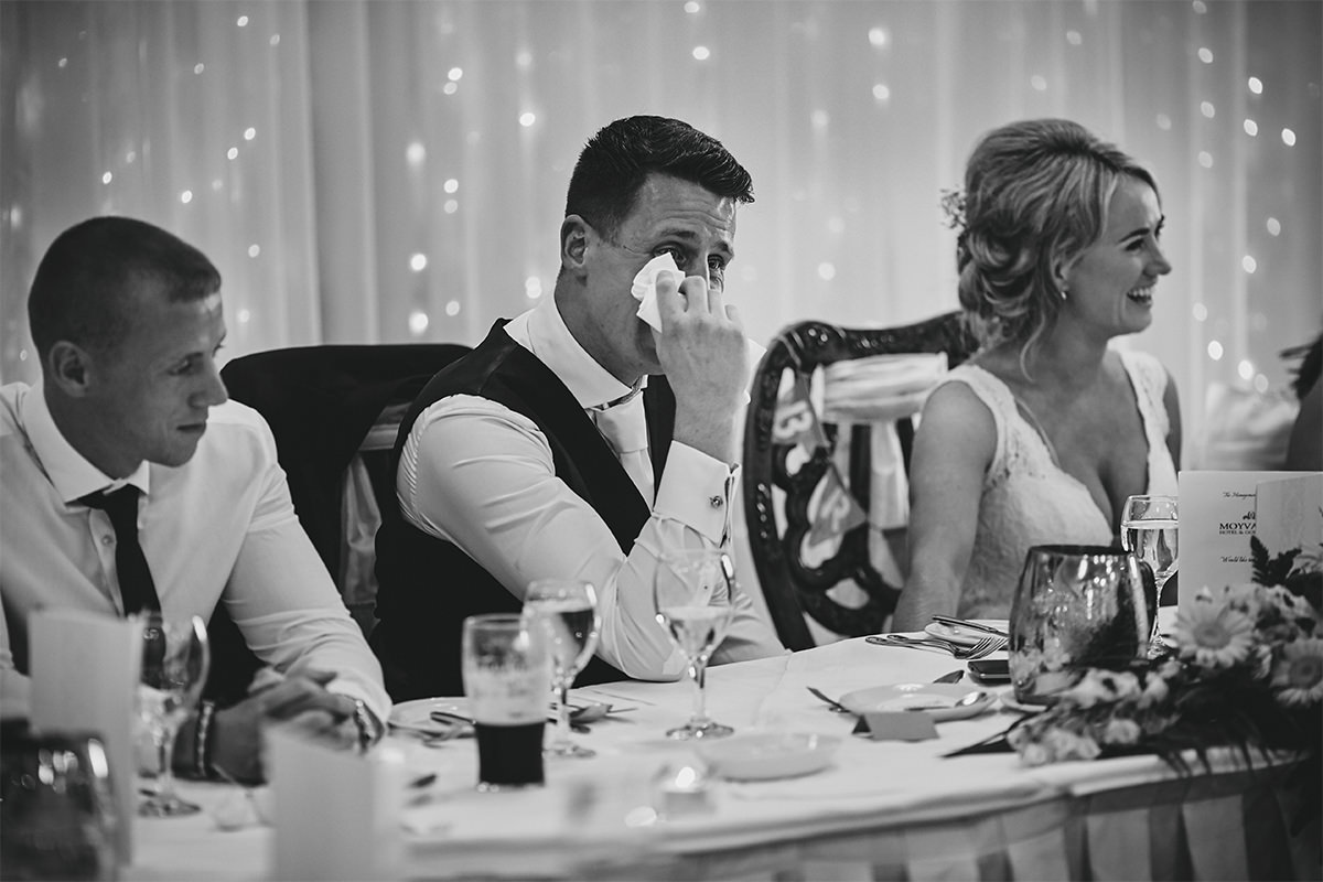 6 reasons to choose Documentary Wedding Photography 35