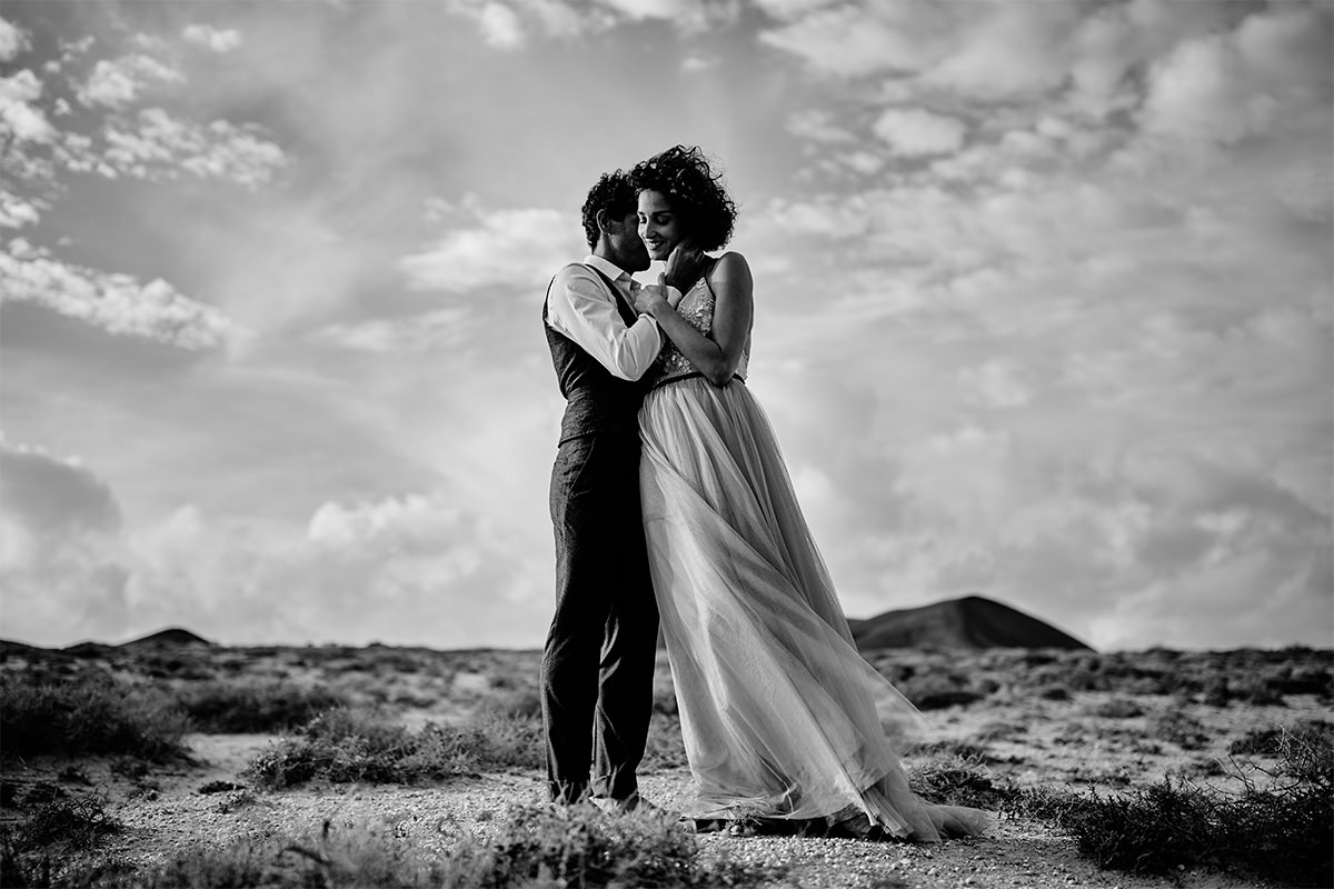The Future of Wedding Photography 3