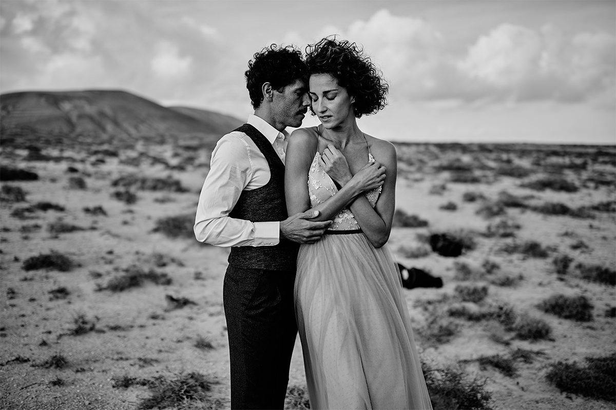 The Future of Wedding Photography 4