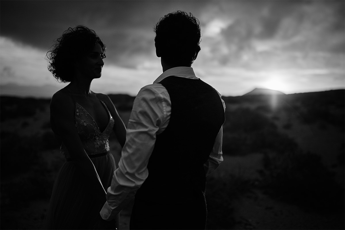 The Future of Wedding Photography 9