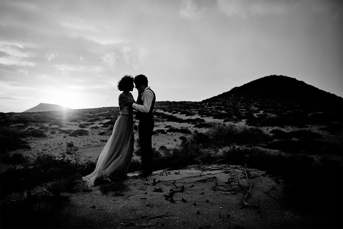 The Future of Wedding Photography 10