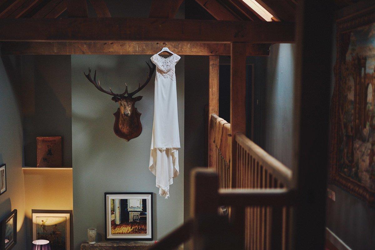 Mount Druid Alternative Wedding Venue 10