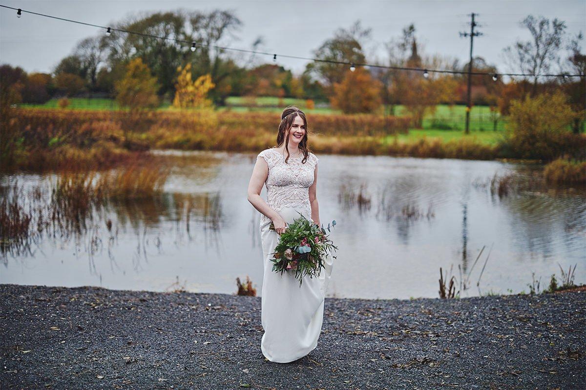 Mount Druid Alternative Wedding Venue 41
