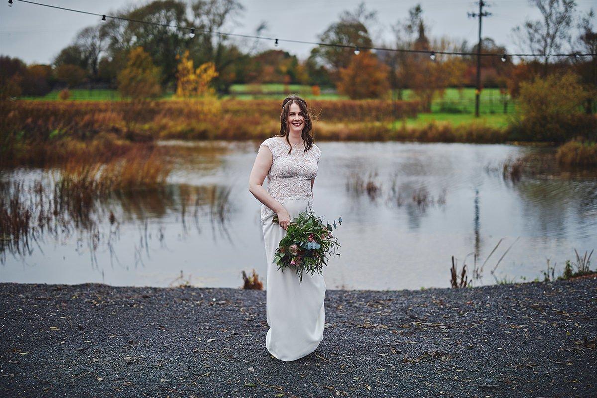 Mount Druid Alternative Wedding Venue 42