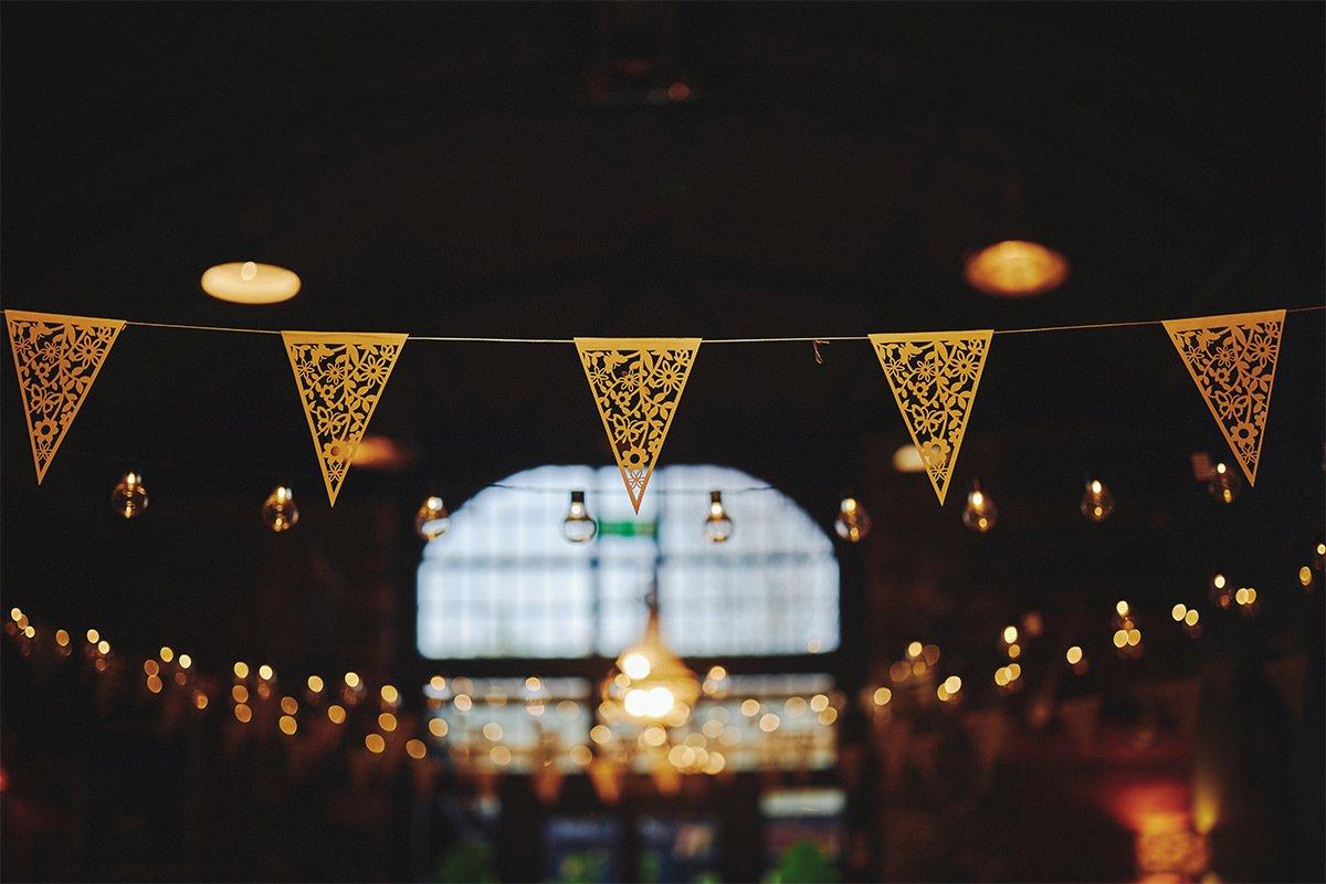 Mount Druid Alternative Wedding Venue 52