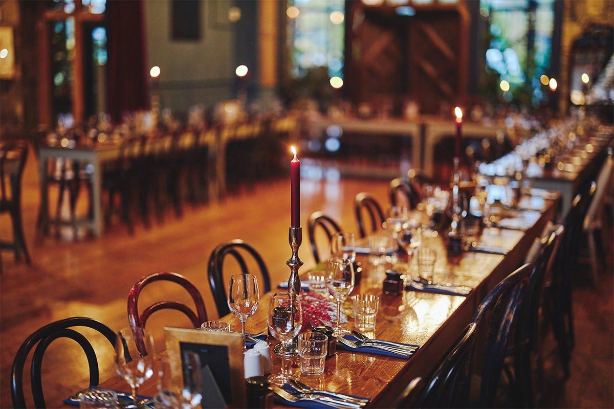 Mount Druid Alternative Wedding Venue 53