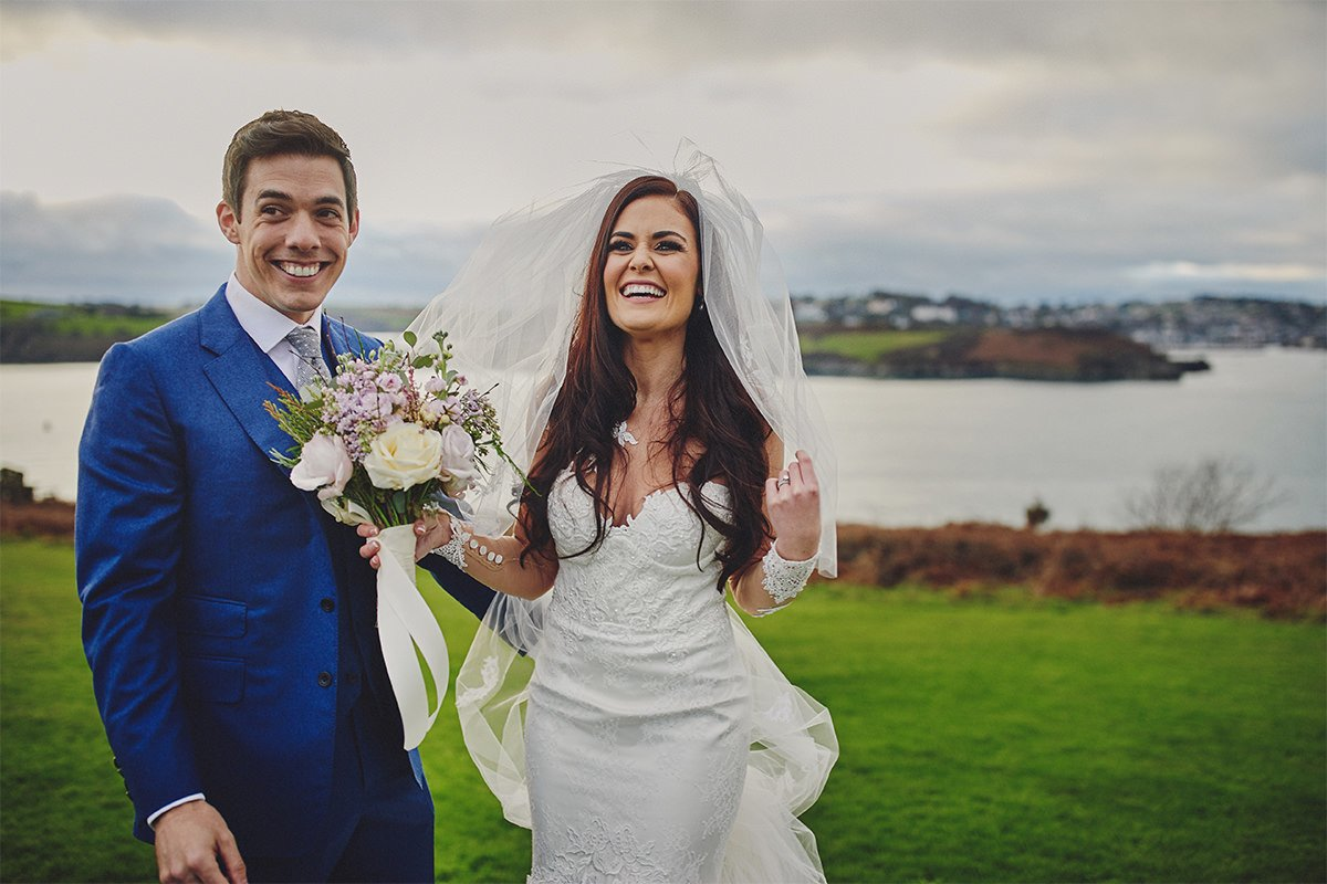 Wedding Photographer Louth - DK PHOTO 7