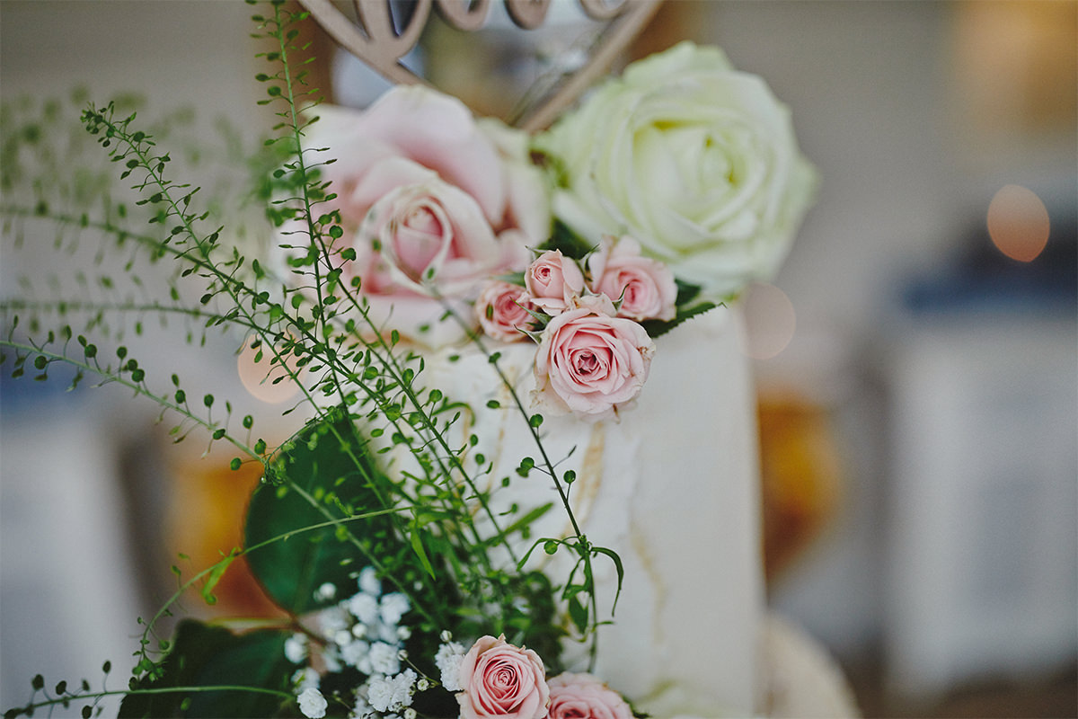 8 Tips Wedding flowers colours 72