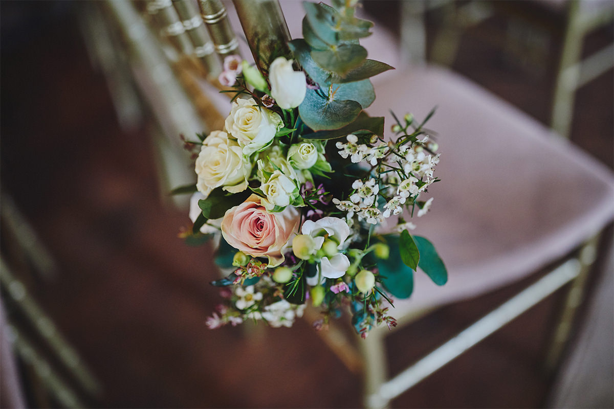 8 Tips Wedding flowers colours 67