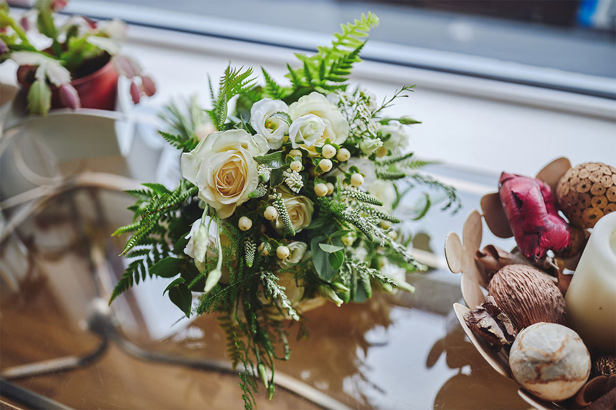 8 Tips Wedding flowers colours 86